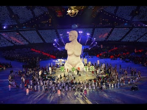 Paralympic - Enlightenment, empowerment, excitement -- the Paralympic Games returned to London on Wednesday night promising to deliver a spectacular reminder of human pot...