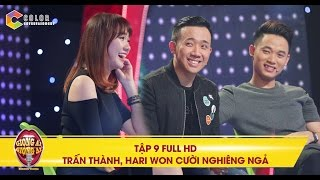 Nonton Gi   Ng    I Gi   Ng Ai   T   P 9 Full Hd  Tr   N Th  Nh V   B   X   C     I Film Subtitle Indonesia Streaming Movie Download