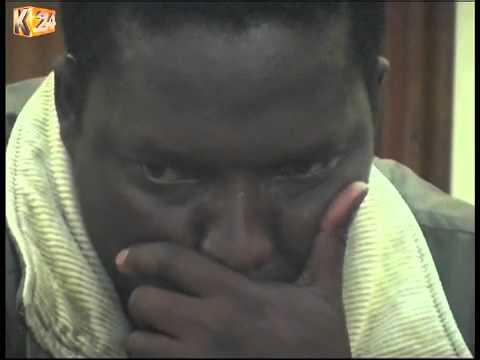 Mwalimu adaiwa kuwadhulumu kimapenzi wanafunzi 6, Njoro