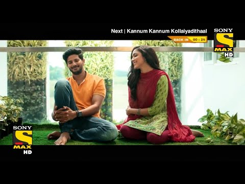 Kannum kannum Kollaiyadithaal Full Movie in Hindi Dubbed Release | Dulquer Salman Hindi Dubbed Movie