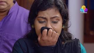 Malarvadi June 11,2016 Epi 191 TV Serial
