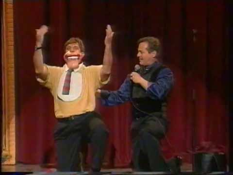 Just For Laughs - Montréal Comedy Festival - 2000