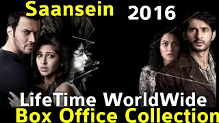 Nonton Saansein The Last Breath 2016 Bollywood Movie Lifetime Worldwide Box Office Collection Rating Film Subtitle Indonesia Streaming Movie Download