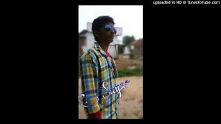 Ethu Ethara Jenda Telangana jenda Dj Sagar Konaraopet