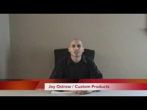 Premium PK: Custom Product PK