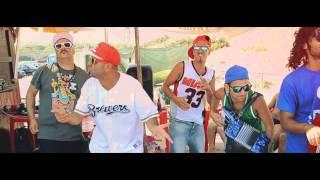 video Taranta Stomp  Graziano Galatone feat Freezer SFK