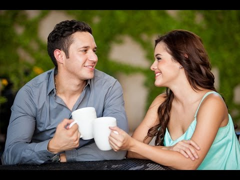 First Date Tips -How To Get a Guy To Ask You Out for a Second Date