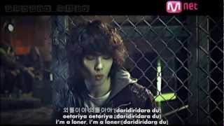 Nonton  1080p  C N  Blue   I M A Loner  Hangul   Romanization   Eng Sub  Film Subtitle Indonesia Streaming Movie Download