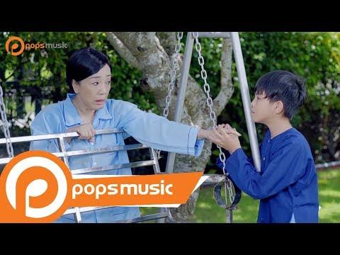 Quách Phú Thành Vừa Hát Vừa Khóc Vì Nhớ Mẹ | Hữu Quốc, Phương Hồng Thủy - Thời lượng: 1 giờ, 21 phút.