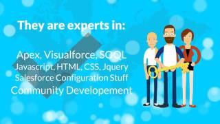 Salesforce Configuration & Customization Developement full download video download mp3 download music download