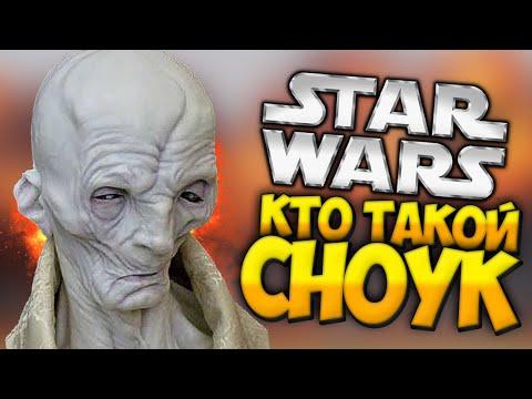 Thumbnail for video KdFh52v0X70