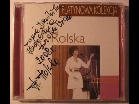 Tekst piosenki Rena Rolska - Mon Amour po polsku