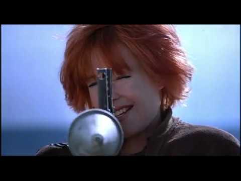 Cherry 2000 (1987) -  HD Trailer [1080p]
