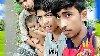 Sandeshe Aate Hain-Border--Republic Day Mix- Dj Rocky