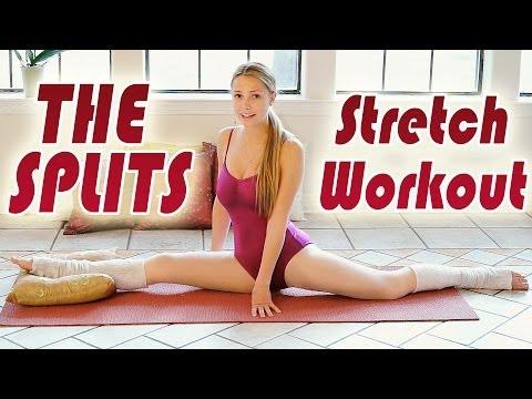 20 phút tập thể dục và thư giãn với Yoga