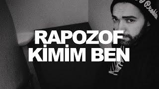 Rapozof - Kimim Ben