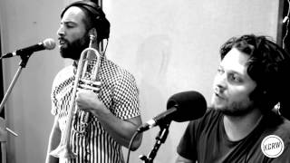 "Video Beirut performing ""Nantes"" Live on KCRW MP3, 3GP, MP4, WEBM, AVI, FLV Agustus 2018"
