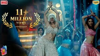 Video 2017 New Item Song | Piya Pardesia Re | Bollywood Full HD Songs | Hindi Movies Songs | download in MP3, 3GP, MP4, WEBM, AVI, FLV January 2017