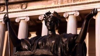 """Columbia #MBA Application Essay: """"What is your immediate post-MBA professional goal?"""""""