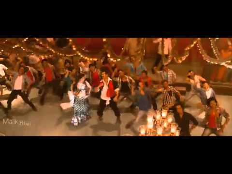 Video ▶ Laila teri le legi Full Video Song   YouTube download in MP3, 3GP, MP4, WEBM, AVI, FLV January 2017