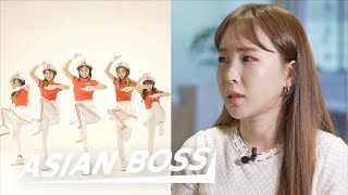 Video Confessions Of A Former K-pop Idol (ft. Crayon Pop) | ASIAN BOSS MP3, 3GP, MP4, WEBM, AVI, FLV Agustus 2019