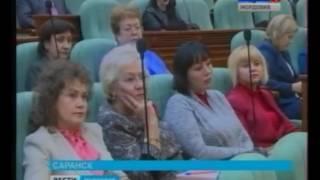 В отопительный сезон в республике вложено более двух миллиардов рублей