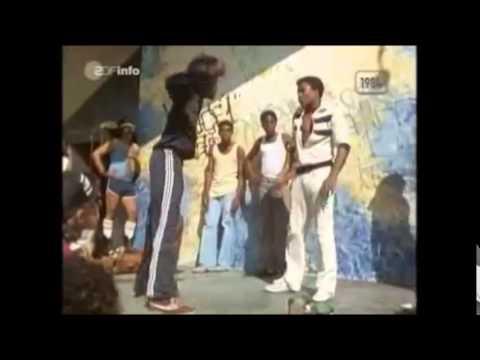 Timecop1983 - Journeys (видео)
