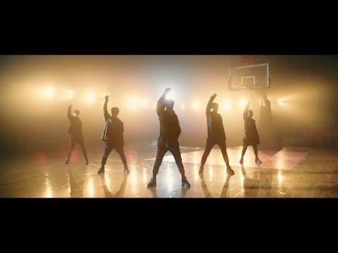 , title : 'FlowBack 『BREAKOUT』Music Video'