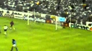كأس العالم 1982