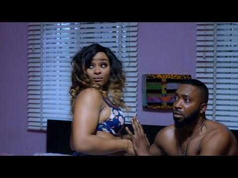 Boiling Point-2021 Latest Nollywood Blockbuster Starring Frederick Leonard, Ruth Kadiri, Inem Peters