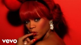 Video Rihanna - S&M MP3, 3GP, MP4, WEBM, AVI, FLV Juni 2019