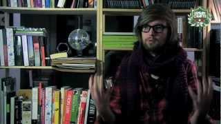Thijs Bernolet – Digitaal experimenteur
