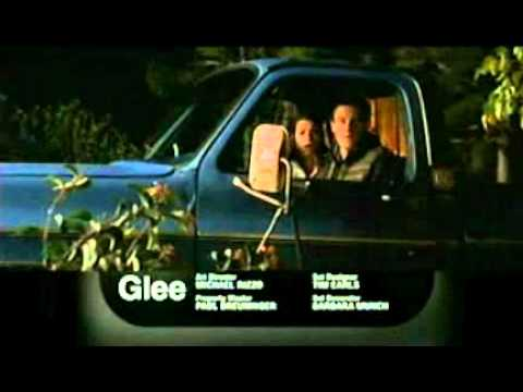 Glee 2.19 (Preview)