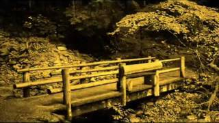 Video Nanda Malini - කඩමන්ඩියේ දොළ අයිනේ..(Kadamandiye Dola Ayne) MP3, 3GP, MP4, WEBM, AVI, FLV November 2017