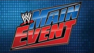Nonton WWE Main Event Highlights 4/21/17 –WWE Main Event Highlights 21st April 2017 Film Subtitle Indonesia Streaming Movie Download