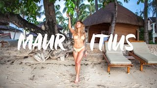 Come with us to Mauritius! - Here is my round-up vlog / daily diary! Our Clothing line - http://novemknight.com Are you following...