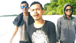 Video KME   PULANG KEI MP3, 3GP, MP4, WEBM, AVI, FLV Agustus 2018