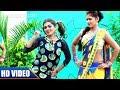 Dhodhi Main Kajarawa   MAIYA MORI DULRI   Nisha Dubey   BHOJPURI DEVI GEET 2017   HD VIDEO