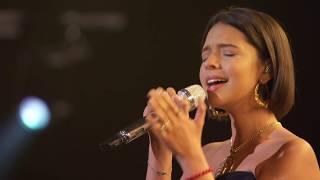 "Video Angela Aguilar, Aida Cuevas & Natalia Lafourcade: ""La Llorona"" | 2019 GRAMMYs Performance MP3, 3GP, MP4, WEBM, AVI, FLV Februari 2019"
