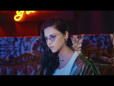 Sura İskenderli - Taştan Yürek (Official Video)
