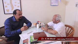 Karjat India  City pictures : Dr Modis Resort Karjat - India's Leading Osteopath - 9821049806 , 9975070423