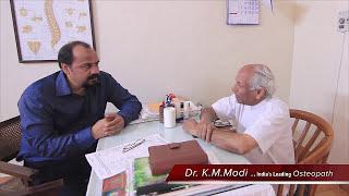 Karjat India  city photos gallery : Dr Modis Resort Karjat - India's Leading Osteopath - 9821049806 , 9975070423