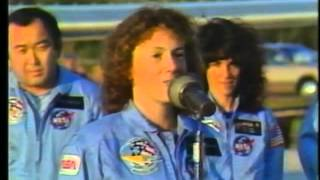 Nonton The Challenger Disaster 6-3-1986 ABC News 20/20:Countdown to Disaster Film Subtitle Indonesia Streaming Movie Download