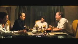 Nonton Black Mass   Dinner Scene Film Subtitle Indonesia Streaming Movie Download