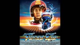 Nonton TURBO KID SOUNDTRACK - Le Matos Film Subtitle Indonesia Streaming Movie Download