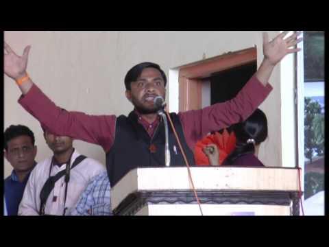 Video Shivaji Maharaj Best Speech By Shivaji Bhosale। शिवाजी महाराज बेस्ट स्पीच । शिवाजी भोसले download in MP3, 3GP, MP4, WEBM, AVI, FLV January 2017