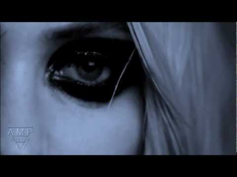 The Pretty Reckless - Cold Blooded MUSIC VIDEO HD + Lyrics