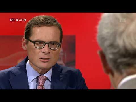Roger Köppel: Was will die Begrenzungsinitiative?