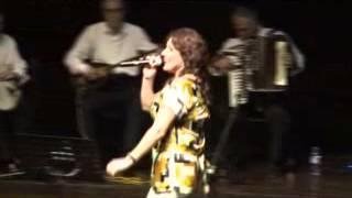 ZKS'de Rumeli Türküleri Konseri