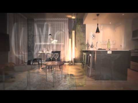 M9-4 – Visite Virtuelle – Virtual Tour – Montreal Condo